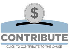 Contribute online click here